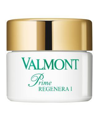Exfoliant grains révitalisant FACE Exfoliant - 50 ml VALMONT