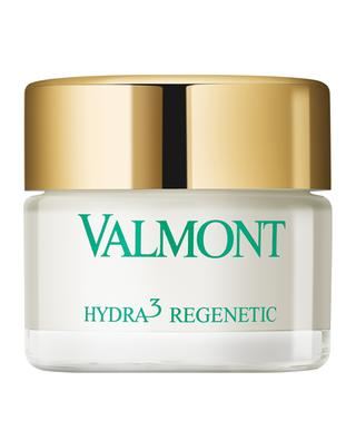 Feuchtigkeitsspendende Anti-Aging-Creme HYDRA3 REGENETIC - 50 ml VALMONT