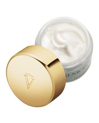 Crème anti-âge hydratation totale HYDRA3 REGENETIC - 50 ml VALMONT