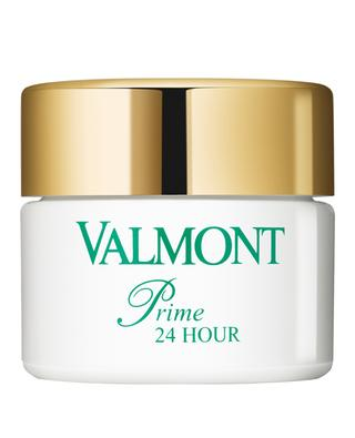 Prime 24 HOUR 1st action in anti-aging cream - 50 ml VALMONT