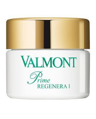 Belebende und energiespendende Creme Prime REGENERA I - 50 ml VALMONT