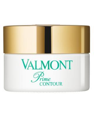 Ausgleichende Augen- und Lippenpflege Prime CONTOUR - 15 ml VALMONT