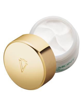 Prime CONTOUR eye and lip contour treatment - 15 ml VALMONT
