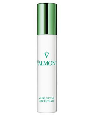 Serum gegen Falten und kleine Linien V-LINE LIFTING CONCENTRATE - 30 ml VALMONT