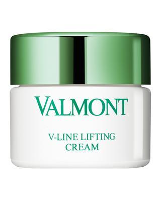 Glättende Lifting-Creme V-LINE LIFTING CREAM - 50 ml VALMONT