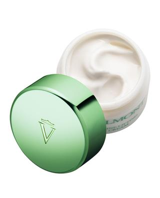 Crème lissante correction rides V-LINE LIFTING CREAM - 50 ml VALMONT