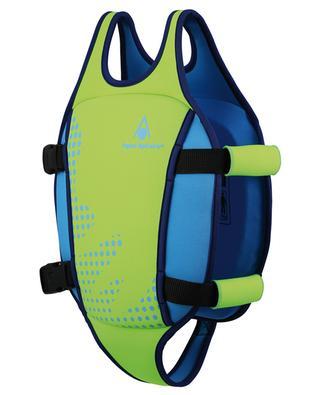 Children's Swim Vest AQUA SPHERE