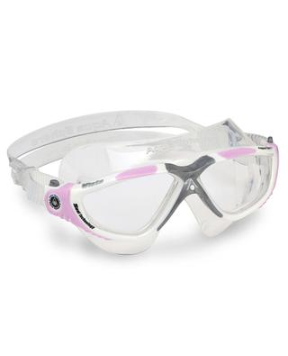 Vista Lady swimming mask AQUA SPHERE