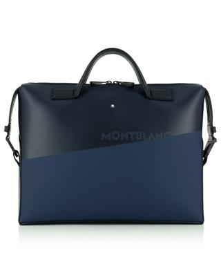 Montblanc Extreme 2.0 laptop case MONTBLANC
