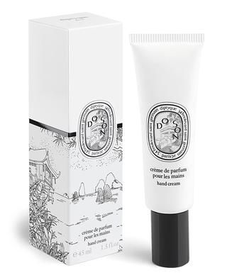 Do Son perfumed hand cream - 45 ml DIPTYQUE