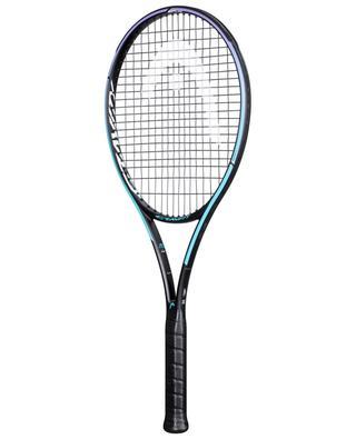 Tennisschläger Gravity MP Lite HEAD
