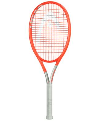 Radical S racquet HEAD