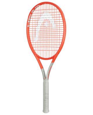 Radical Lite racquet HEAD