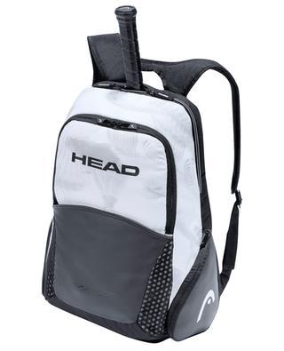 Sac à dos Djokovic Backpack HEAD