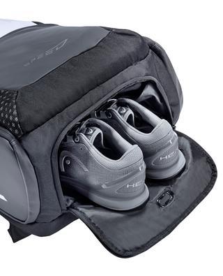 Rucksack Djokovic Backpack HEAD