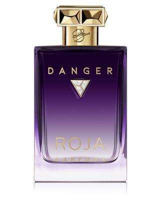 Essence de parfum Danger Pour Femme - 50 ml ROJA PARFUMS