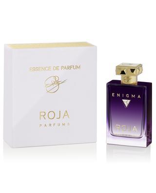 Parfüm-Essenz Enigma Pour Femme - 50 ml ROJA PARFUMS