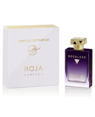 Essence de parfum Reckless Pour Femme - 50 ml ROJA PARFUMS