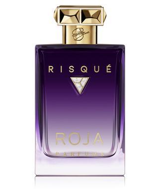 Essence de parfum Risqué Pour Femme - 50 ml ROJA PARFUMS