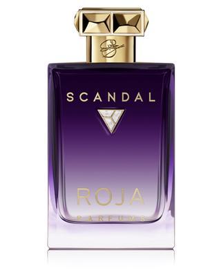 Parfüm-Essenz Scandal Pour Femme - 50 ml ROJA PARFUMS