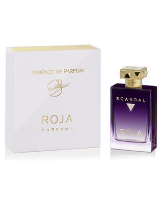 Essence de parfum Scandal Pour Femme - 50 ml ROJA PARFUMS