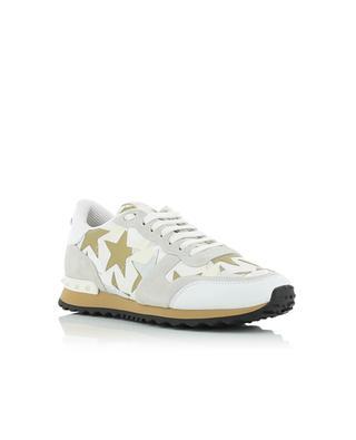 Sneakers Starstudded VALENTINO