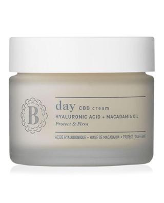 CBD day cream - 50 ml BLOSSOM SWISS