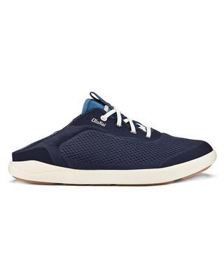 Sneakers Moku Pae OLUKAI