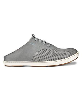 Sneakers Nohea Moku OLUKAI