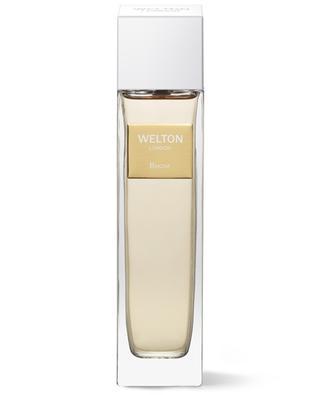 Eau de parfum Baicha Luxury Collection - 100 ml WELTON LONDON