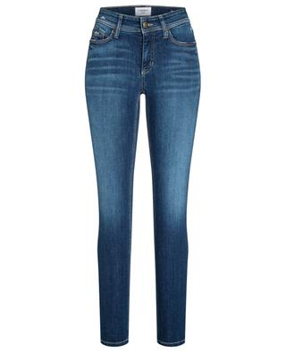 Pina comfortable slim fit jeans CAMBIO