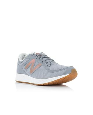 Sneakers aus Stoff Fresh Foam Zante NEW BALANCE