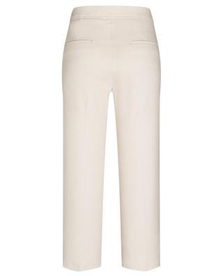 Jersey-Hose mit weitem Bein Cameron CAMBIO