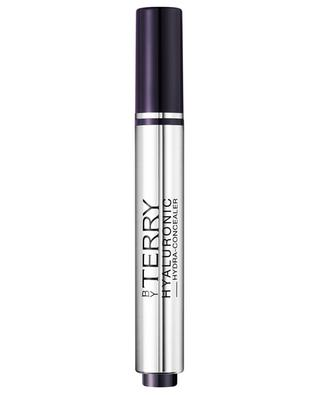 Hyaluronic Hydra Concealer - 200 NATURAL BY TERRY