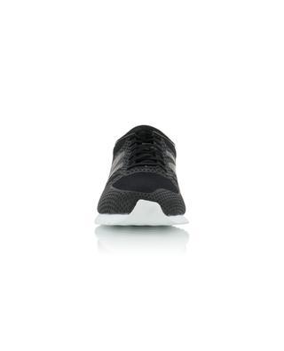 Reengineered 420 textile sneakers NEW BALANCE