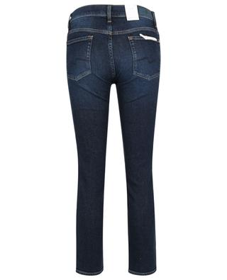 Jean slim Roxanne Ankle Luxe Vintage Charisma 7 FOR ALL MANKIND