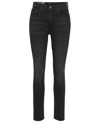 Tompson black skinny fit jeans POLO RALPH LAUREN