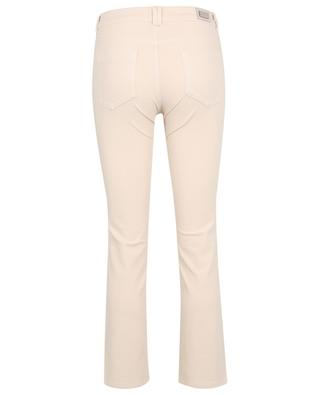 Claire Kick slightly flared slim fit jeans SEDUCTIVE