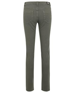 Claire skinny fit jeans SEDUCTIVE