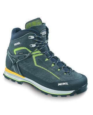 Chaussures de trekking homme Air Revolution MEINDL