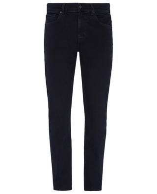 Jean slim Slimmy Tapered Luxe Performance 7 FOR ALL MANKIND