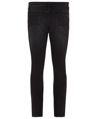 Ronnie cotton stretch skinny fit jeans 7 FOR ALL MANKIND