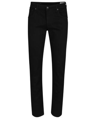 Stretch-Jeans Fit 2 Black RAG & BONE