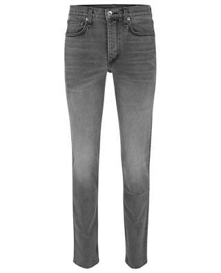 Helle Stretch-Jeans Fit 2 Greyson RAG & BONE