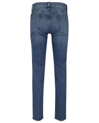 Ausgewaschene Stretch-Jeans Burgess Fit 2 RAG & BONE