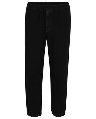Slim-Fit-Jeans Prospect Loopback Denim Jogger Bart RAG & BONE