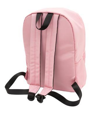 Elephant children's backpack KENZO