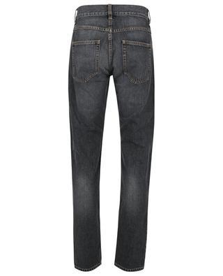Ausgewaschene Jeans mit geradem Bein Jack ISABEL MARANT