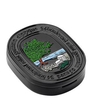 Parfum solide rechargeable Philosykos DIPTYQUE