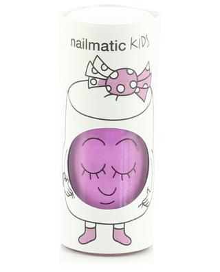 Nagellack für Kinder Marshi NAILMATIC